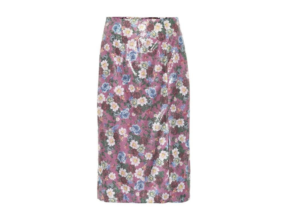 pencil-skirt-erdem-mytheresa