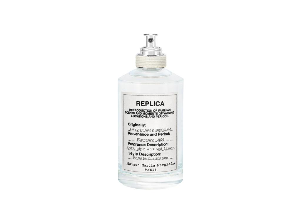 profumi che sanno di pulito (11)