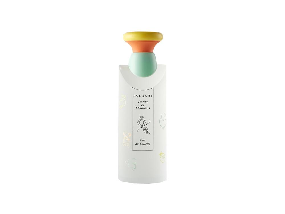 profumi che sanno di pulito (2)