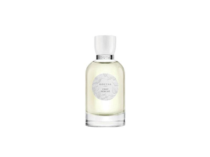 profumi che sanno di pulito (5)