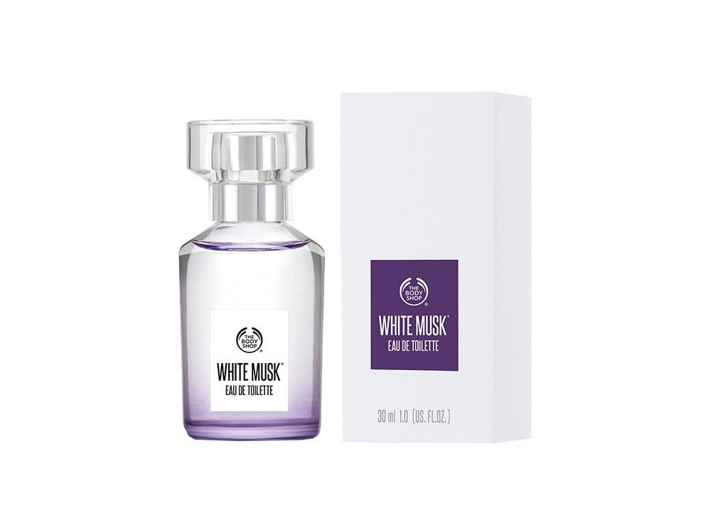 profumi che sanno di pulito (8)