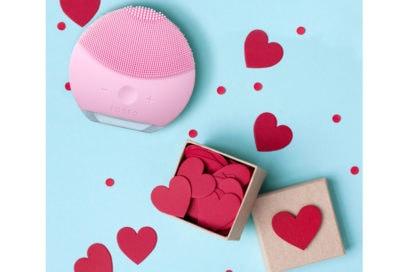 san-valentino-2019-regali-beauty-per-lei (1)