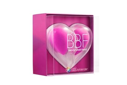 san-valentino-2019-regali-beauty-per-lei (2)