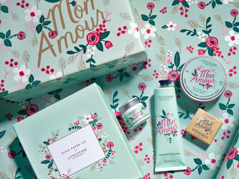 san-valentino-2019-regali-beauty-per-lei (22)