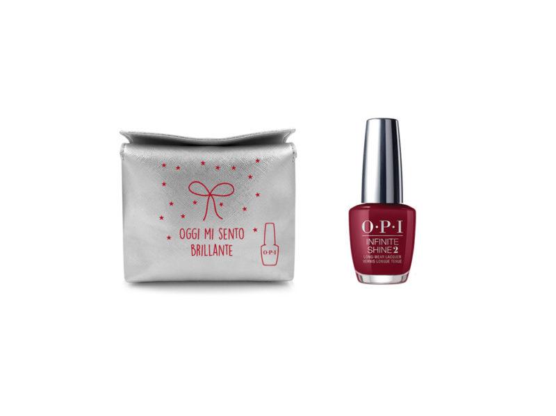 san-valentino-2019-regali-beauty-per-lei-(29)