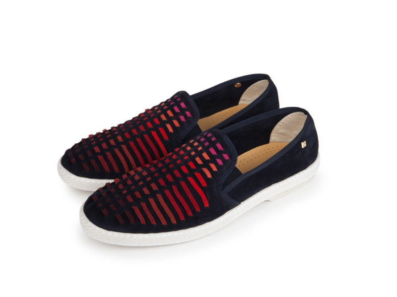 scarpe-Rivieras-Leisure-Shoes_HAC_1604_SH20