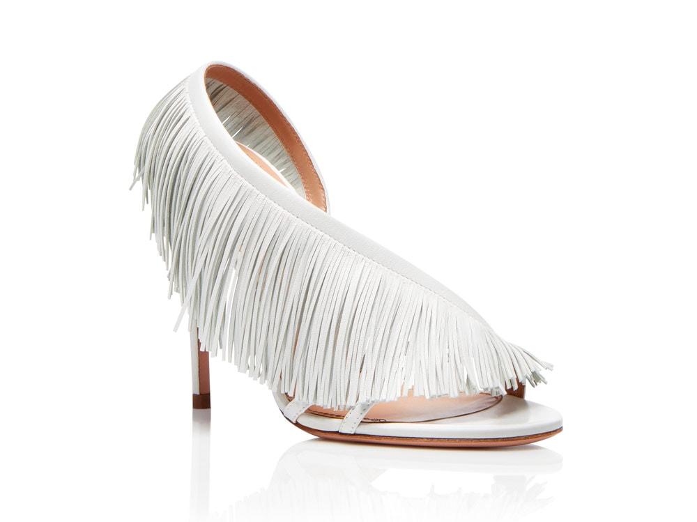 scarpe-aquazzura