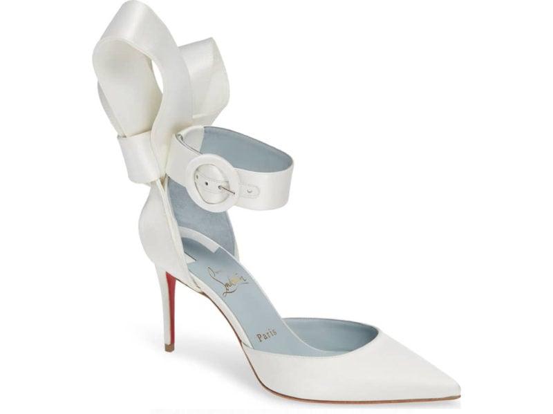 scarpe-christian-louboutin-nordstrom