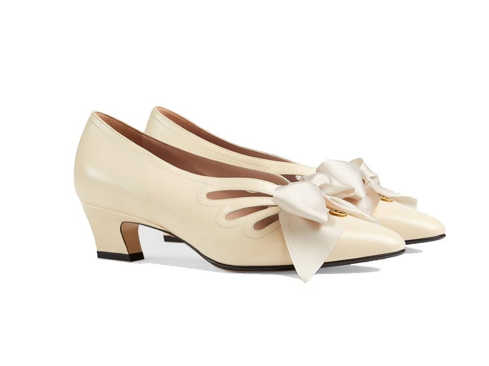 scarpe-gucci