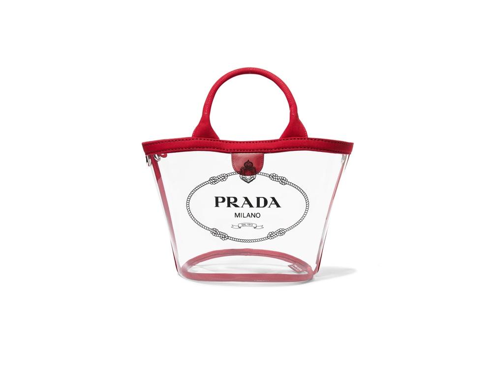 shopper-pvc-prada-net-a-porter