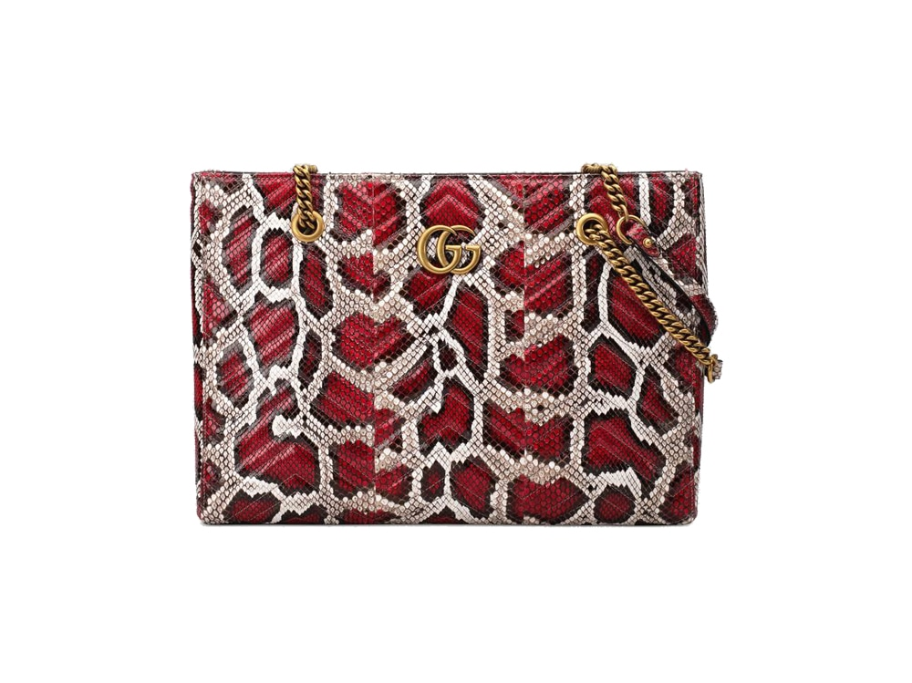 shopping-bag-in-pitone-Marmont-GUCCI