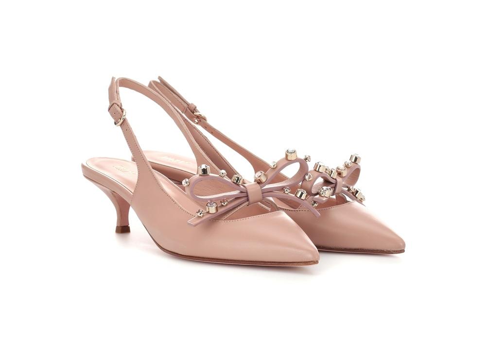 slingback-kitten-heels-RED-(V)-mytheresa