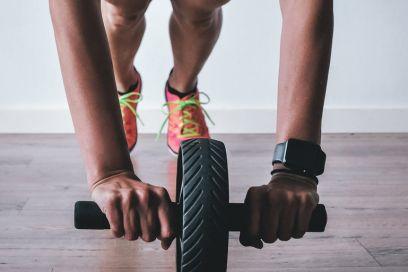 Allenarsi per dimagrire: 7 falsi miti da sfatare sulla palestra e lo sport