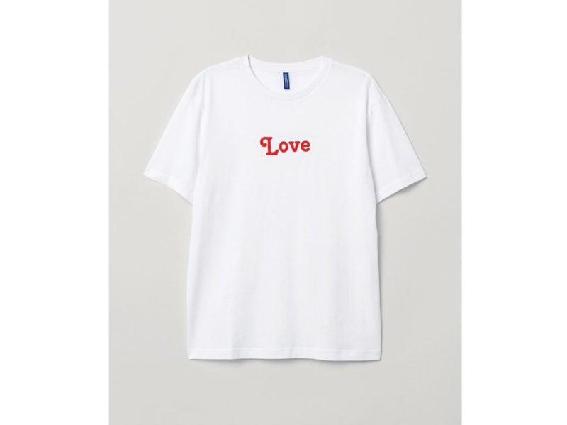 t-shirt-hm