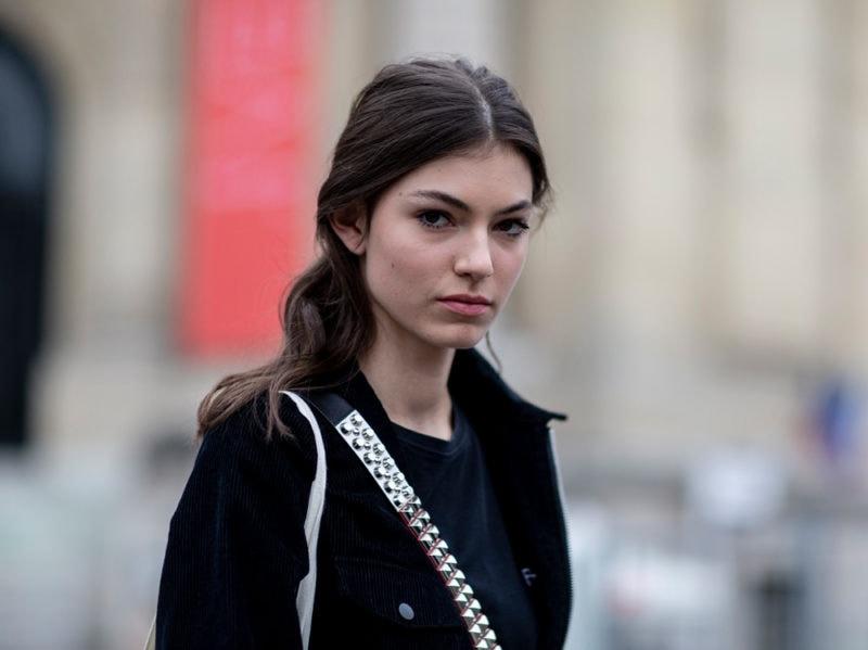 tagli capelli 2019 le tendenze da parigi (1)