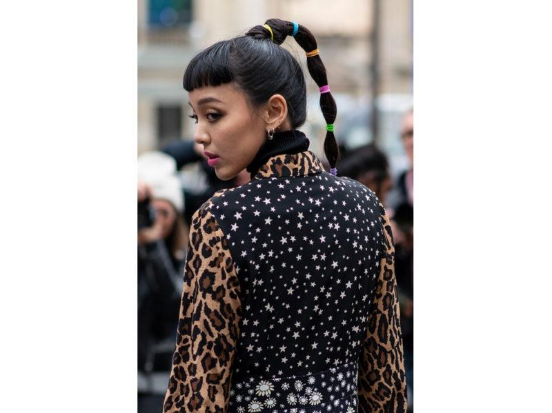 tagli capelli 2019 le tendenze da parigi (4)