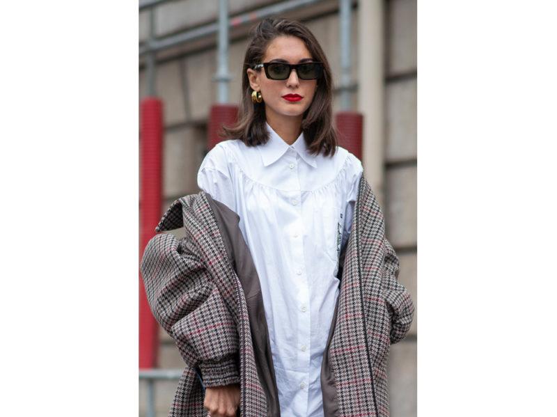 tagli capelli 2019 le tendenze da parigi (5)