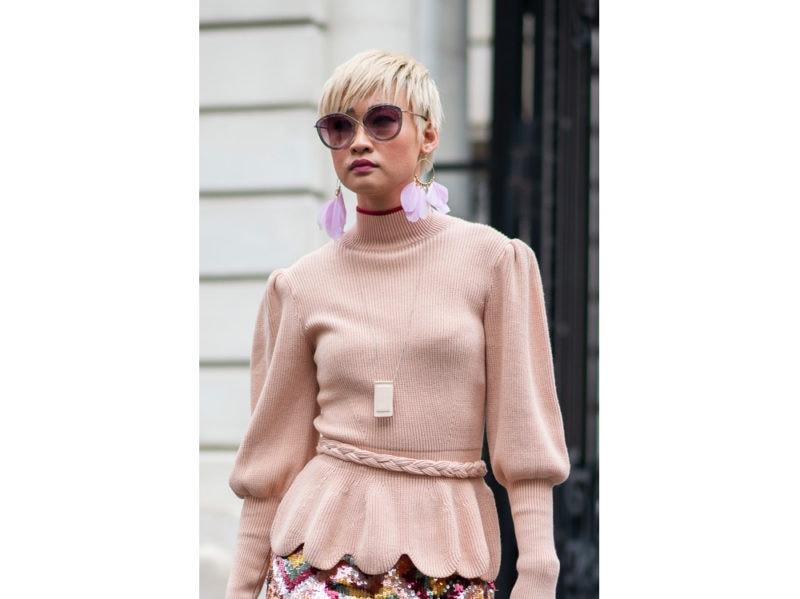 tagli capelli 2019 le tendenze da parigi (6)