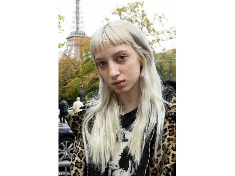 tagli capelli 2019 le tendenze da parigi (7)