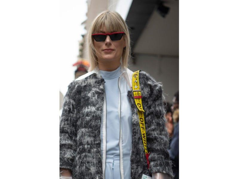 tagli capelli 2019 le tendenze da parigi (8)