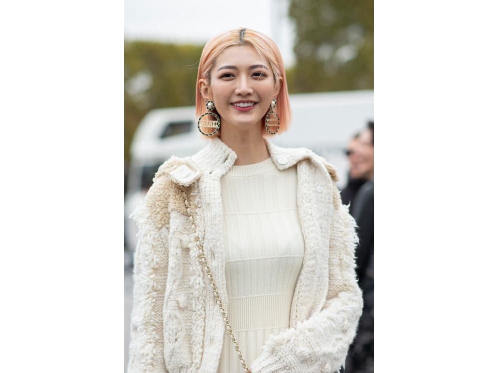 tagli capelli 2019 le tendenze da parigi (9)