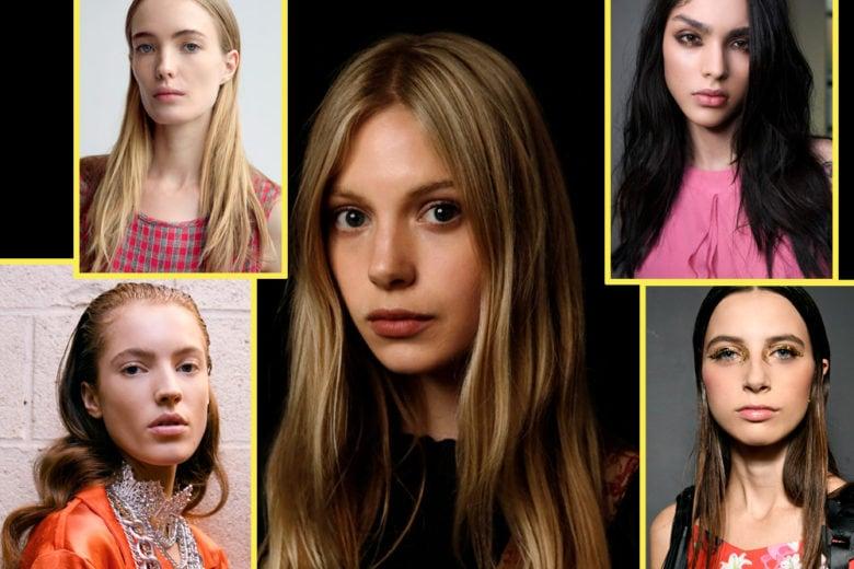 Tagli capelli lunghi 2019: tutte le tendenze per la Primavera Estate