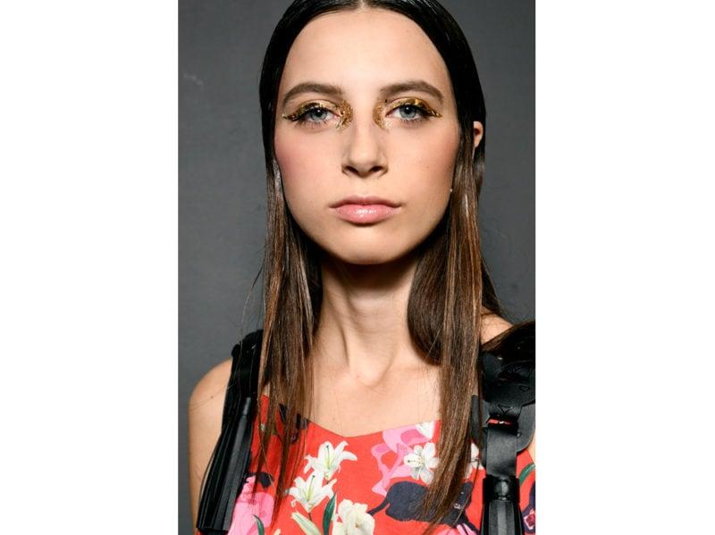 tagli capelli lunghi tendenze primavera estate 2019 (1)