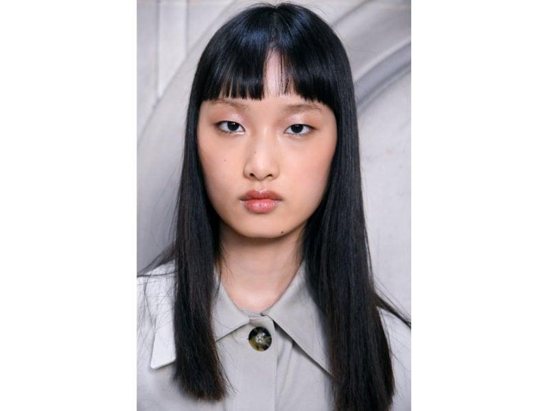tagli capelli lunghi tendenze primavera estate 2019 (2)