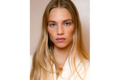 tagli capelli lunghi tendenze primavera estate 2019 (3)