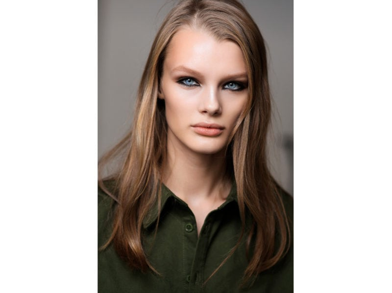 tagli capelli lunghi tendenze primavera estate 2019 (5)