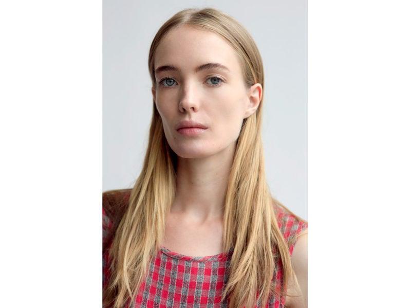 tagli capelli lunghi tendenze primavera estate 2019 (7)