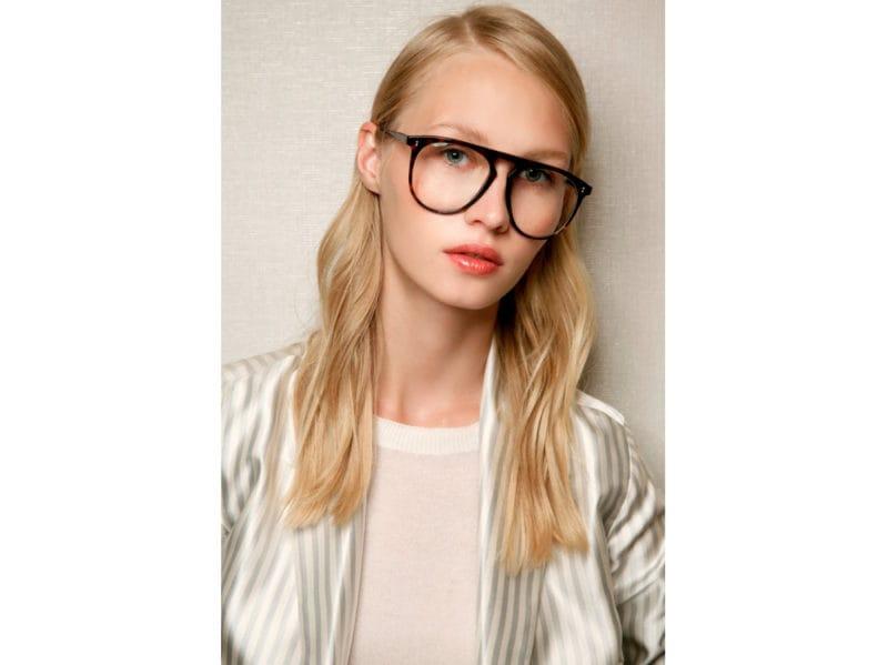 tagli capelli lunghi tendenze primavera estate 2019 (9)