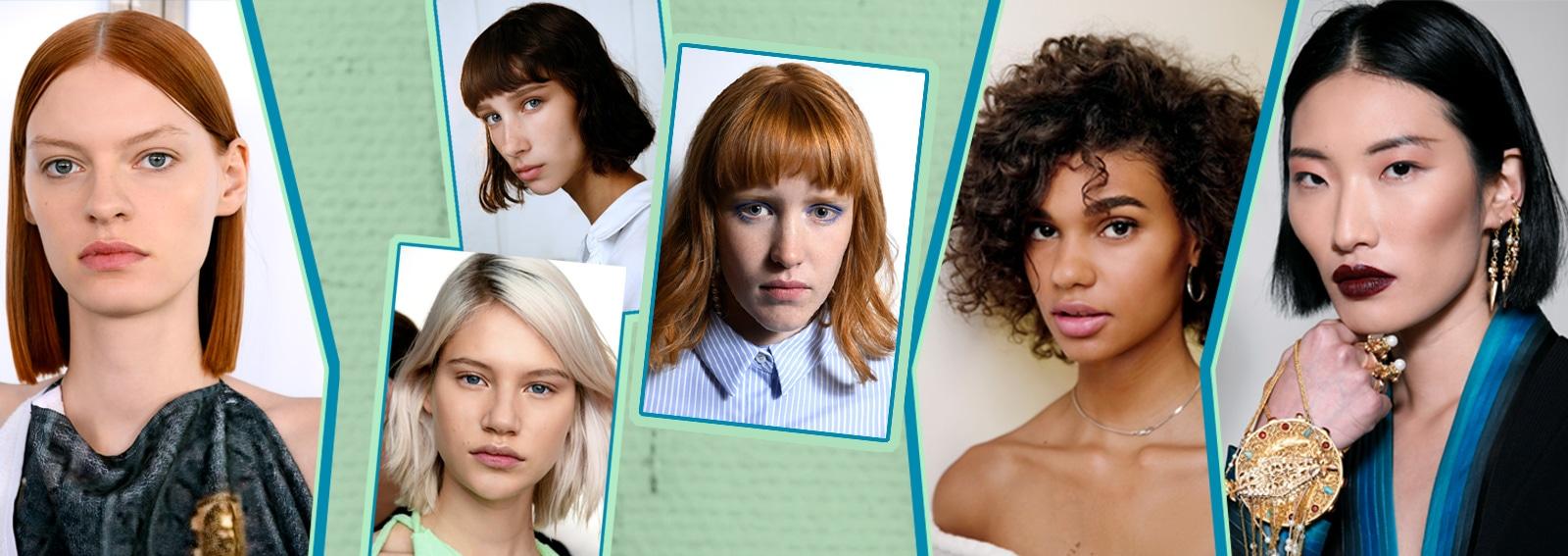 tagli capelli medi primavera estate 2019 tendenze da copiare cover desktop