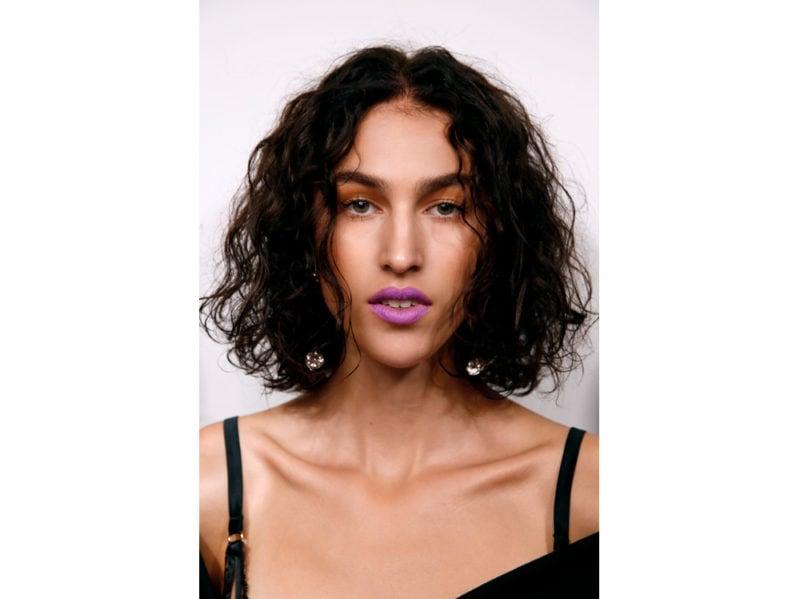 tagli capelli medi tendenze primavera estate 2019 (4)