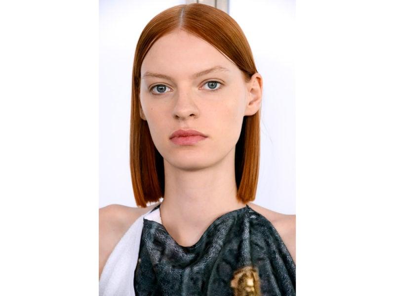tagli capelli medi tendenze primavera estate 2019 (8)