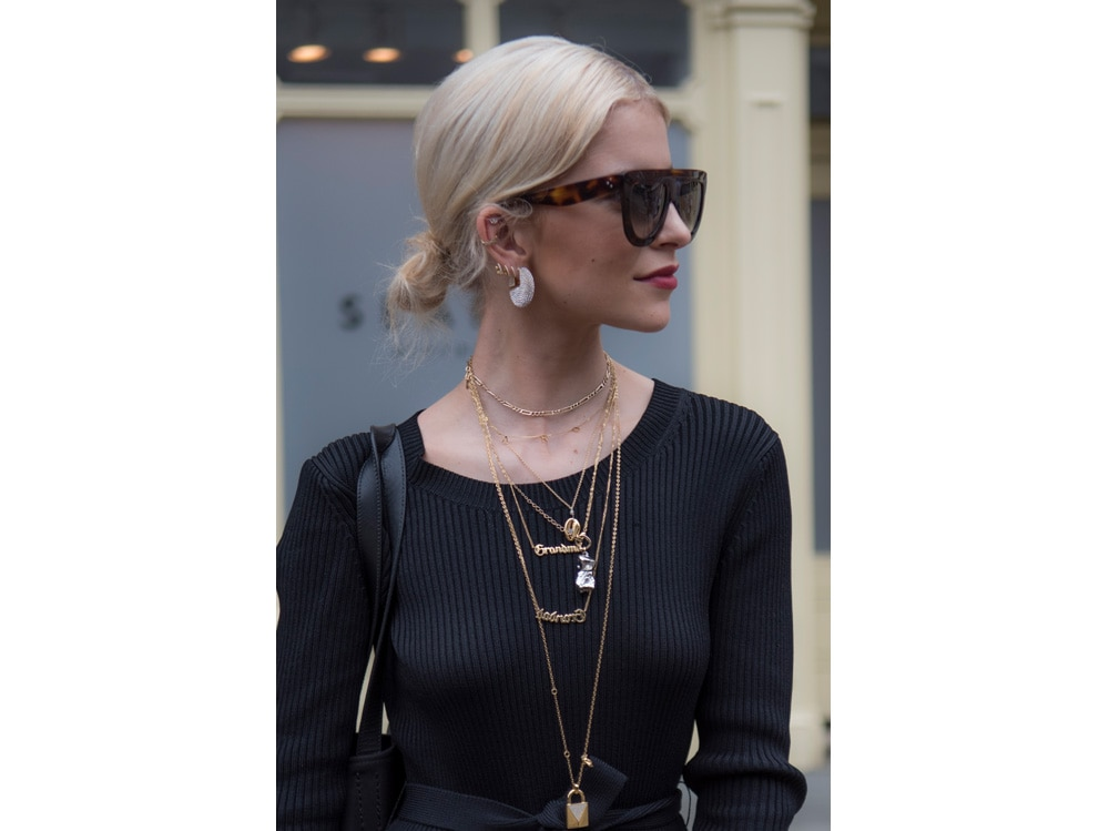 tagli di capelli tendenze 2019 da new york (1)
