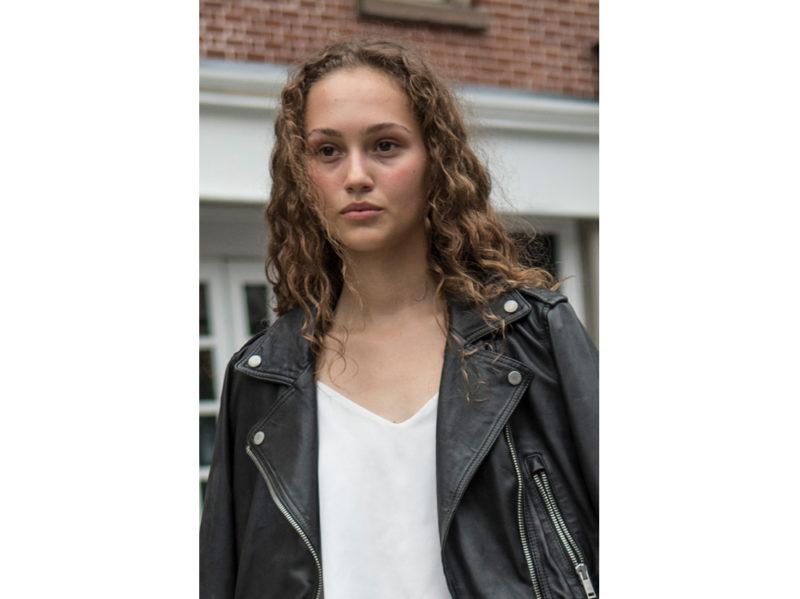 tagli di capelli tendenze 2019 da new york (10)