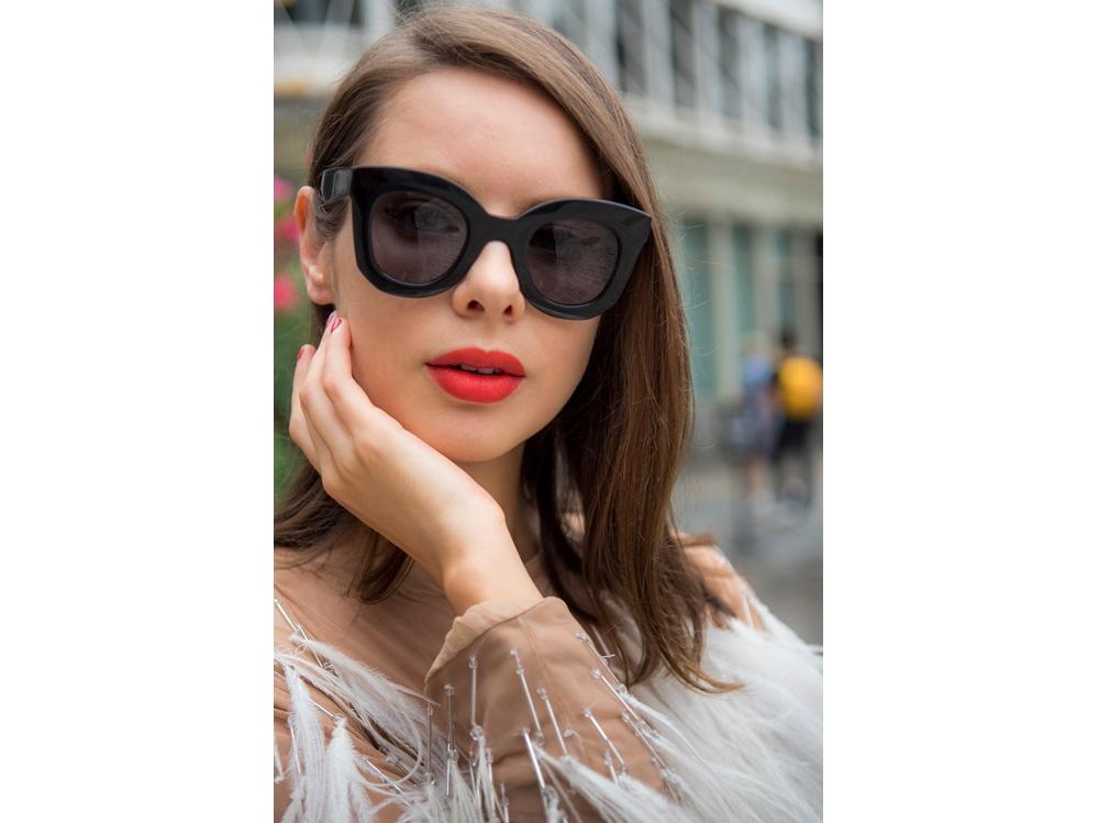 tagli di capelli tendenze 2019 da new york (11)
