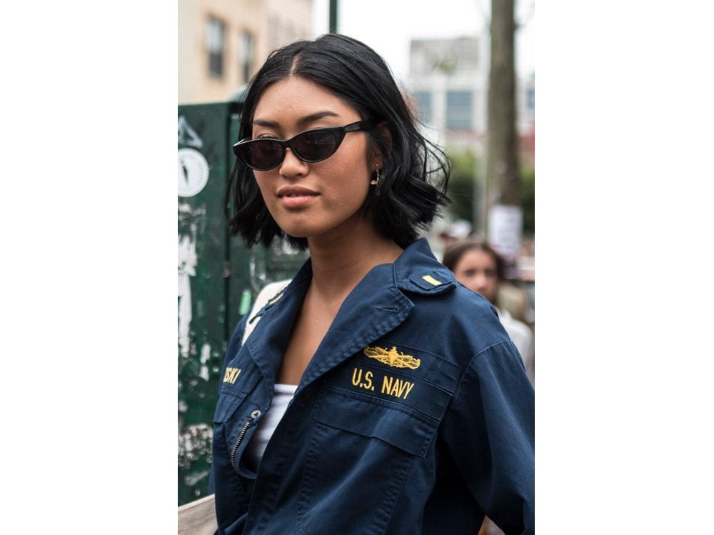 tagli di capelli tendenze 2019 da new york (2)