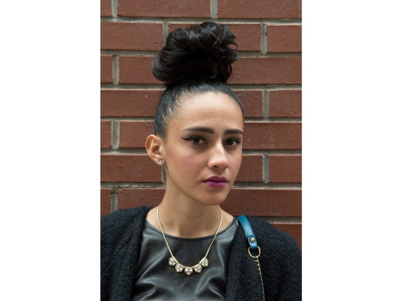 tagli di capelli tendenze 2019 da new york (8)