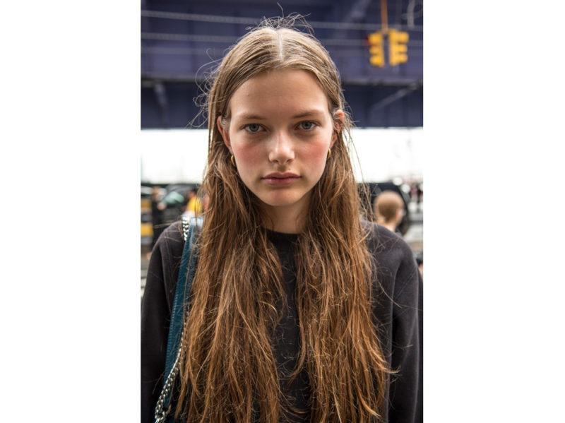 tagli di capelli tendenze 2019 da new york (9)
