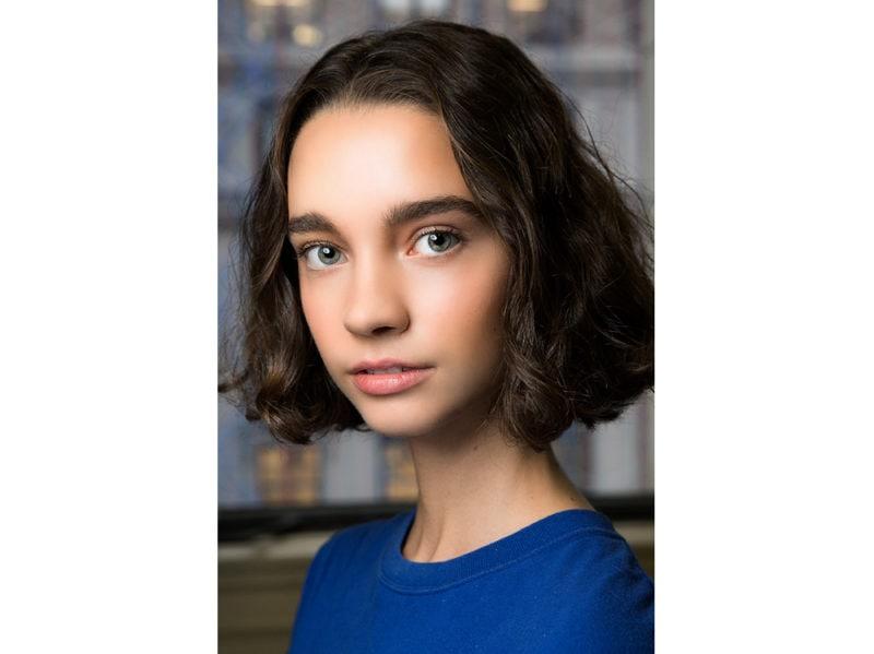 tendenze acconciature capelli mossi primavera estate 2019 (8)