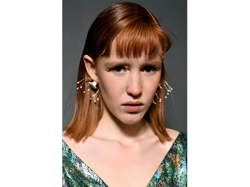 tendenze capelli con la frangia primavera estate 2019 (11)