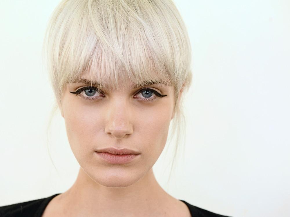 tendenze capelli con la frangia primavera estate 2019 (5)