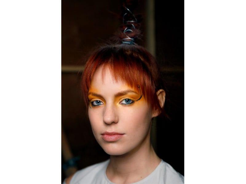 tendenze capelli con la frangia primavera estate 2019 (7)
