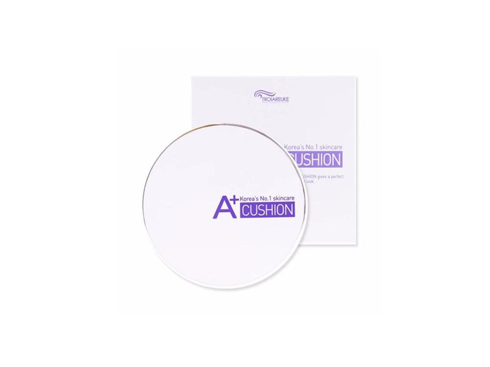 troiareuke-healing-cushion-bb-cream