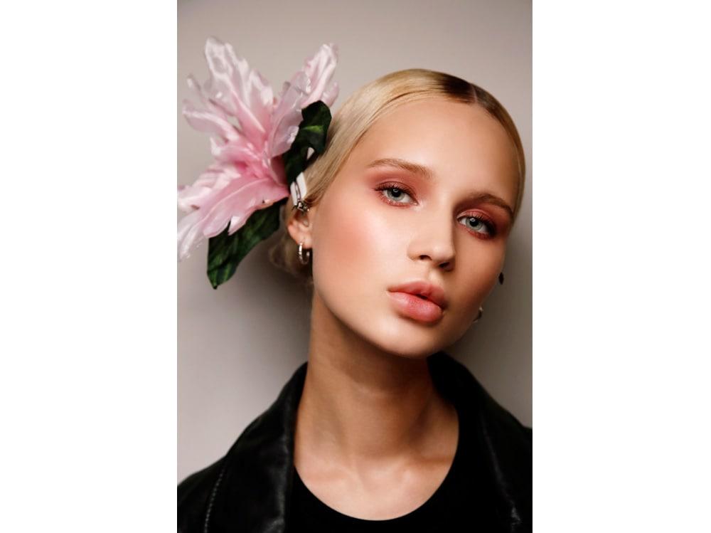 trucco rosa make up pink primavera estate 2019 (11)