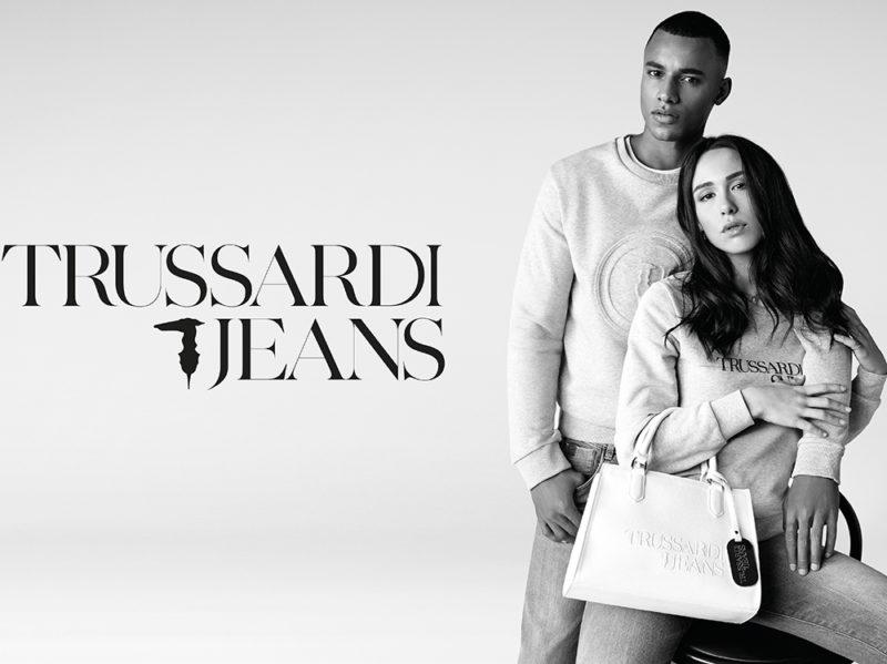 trussardi-jeans-ss19