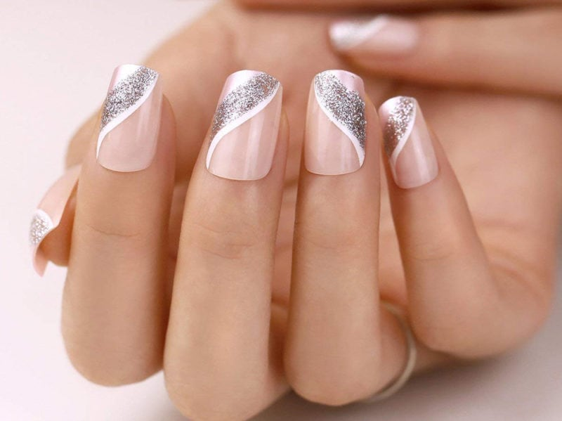 unghie finte migliori (7)