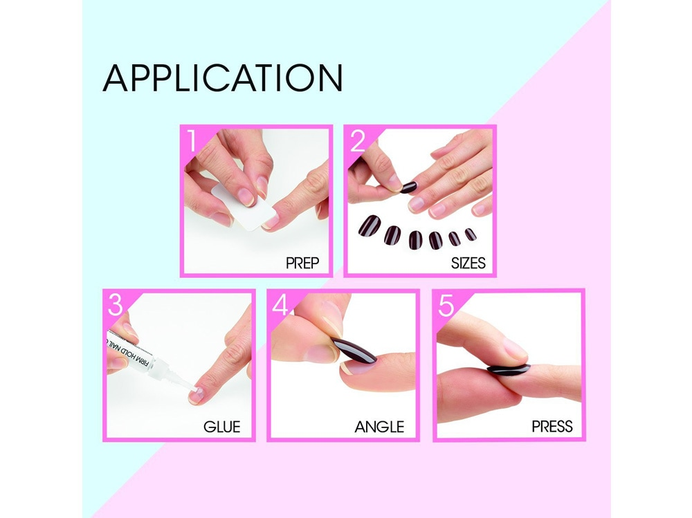 unghie finte migliori (8)